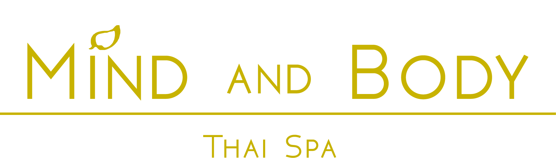 Mind and body spa UK